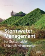 STORMWATER MGMT FOR SUSTAINABL