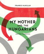 MY MOTHER & THE HUNGARIANS