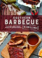 SOUTHERN BARBECUE & GRILLING