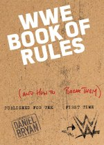 OFF WWE BK OF RULES