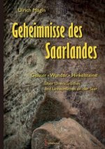 Geheimnisse des Saarlandes