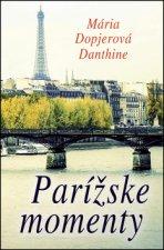 Parížske momenty