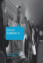 Basic Czech III