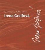 Irena Greifová
