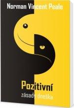 Pozitivní principy dneška