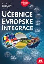 Učebnice evropské integrace