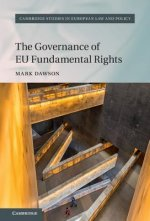 Governance of EU Fundamental Rights