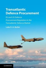 Transatlantic Defence Procurement