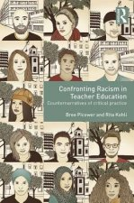 NAVIGATING RACIAL JUSTICE IN TEACHE