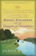 TGM SIDNEY CHAMBERS AND THE DANGERS