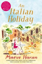 Italian Holiday