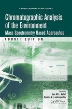 Chromatographic Analysis of the Environment
