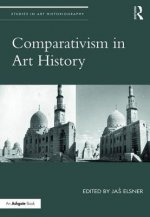 Comparativism in Art History