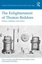 Enlightenment of Thomas Beddoes