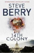 14th Colony