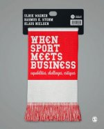 When Sport Meets Business