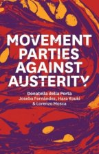 Movement Parties Against Austerity