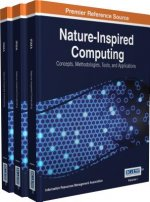 Nature-Inspired Computing