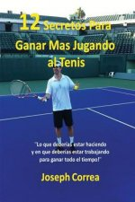 !12 Secretos Para Ganar Mas Jugando al Tenis!