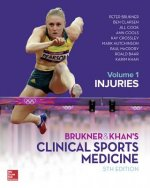 Brukner and Khan's Clinical Sports Medicine