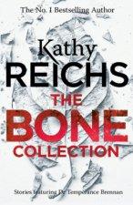Bone Collection