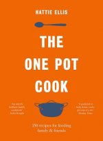 One Pot Cook