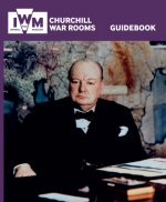 Churchill War Rooms Guidebook