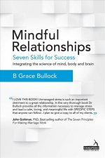 Mindful Relationships - Seven Skills for Success