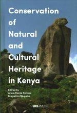 Conservation of Cultural and Natural Heritage in Kenya