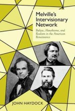 Melville's Intervisionary Network