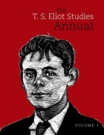 T. S. Eliot Studies Annual