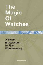 Magic of Watches