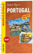 PORTUGAL MARCO POLO SPIRAL GUIDE