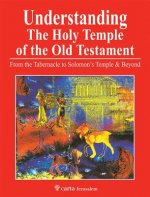 Understanding the Holy Temple of the Old Testament