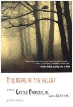 DEVIL IN THE VALLEY