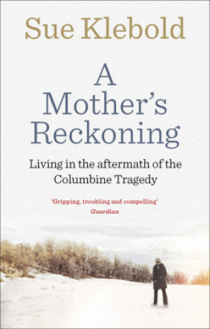 Mother's Reckoning