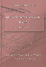 Geometry of Remarkable Elements