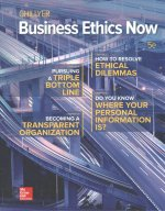 Business Ethics Now