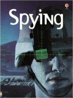 Beginners Plus Spying