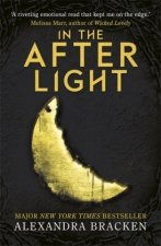 A Darkest Minds Novel: In the Afterlight