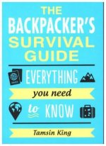 Backpacker's Survival Guide
