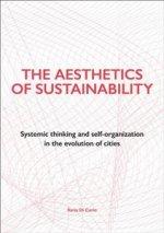 Aesthetics of Sustainability