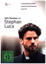 SAT.1 Starkino - Stephan Luca Box, 3 DVDs