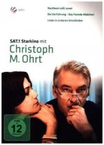 SAT.1 Starkino - Christoph M. Ohrt Box, 3 DVDs