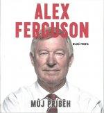 Alex Ferguson Můj příběh