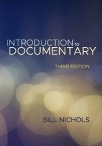 INTRO TO DOCUMENTARY 3RD /E 3/