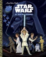 NEW HOPE (STAR WARS)