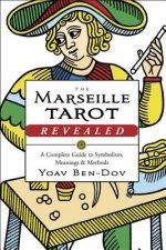 Marseille Tarot Revealed
