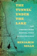 TUNNEL UNDER THE LAKE