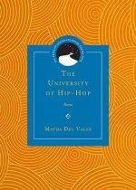 University of Hip-Hop